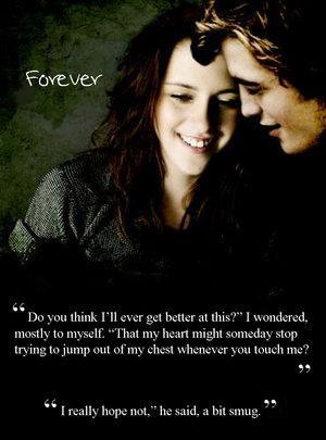 quotes twilight series 3309971